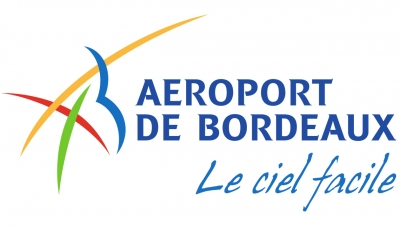 aeroport-de-bordeaux