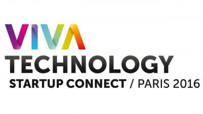 logo-vivatech
